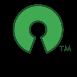 membangun bangsa dengan open source