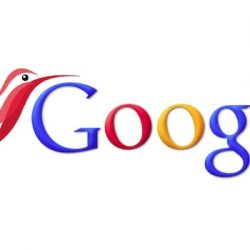 hummingbird algoritma baru google