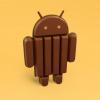 sejarah perkembangan versi android