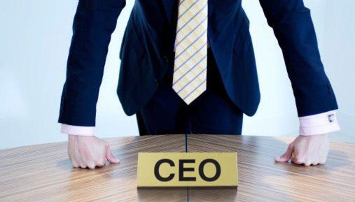 pengertian ceo cfo coo dan cto dalam perusahaan