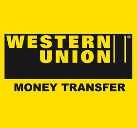 tips mengambil uang google adsense melalui western union