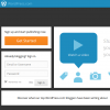 tips memilih antara hosting di wordpress atau menggunakan self hosting