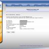 nomor referensi nasabah bri internet banking