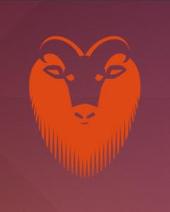 review ubuntu 14.04 trusty tahr