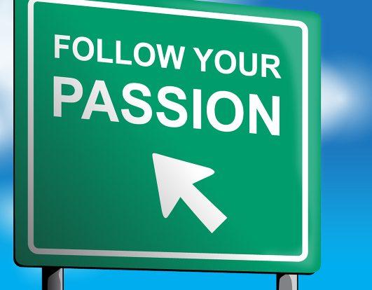 daftar keinginan project passion