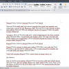 kingsoft writer, software alternatif microsoft word terbaik