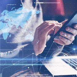 Pentingnya Baca Berita Industri Telekomunikasi Terupdate