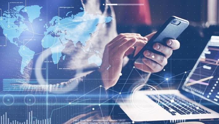 Pentingnya Membaca Berita Industri Telekomunikasi Terkini