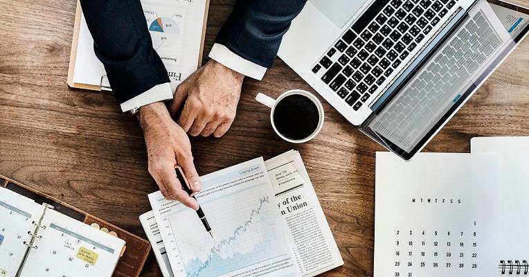 Pentingnya Riset Pasar dalam Menjalankan Bisnis