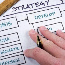 2. Konsultan Bisnis Tangani Masaha Tanpa Menimbulkan Masalah Lain