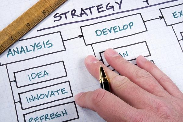 Konsultan Bisnis Tangani Masalah Tanpa Menimbulkan Masalah Lain