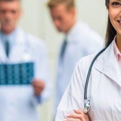 kuliah kedokteran di indonesia