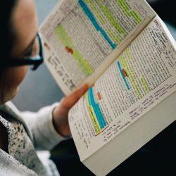 meningkatkan kemampuan membaca