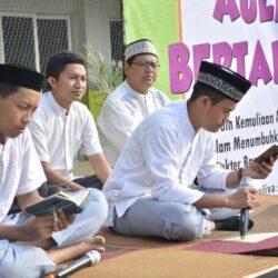 Sekolah Islam AULIYA